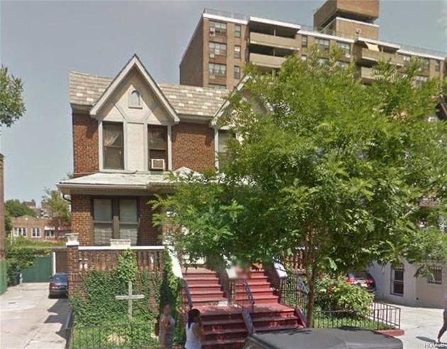 10000000, Bronx, NY, 10472 - Photo 1