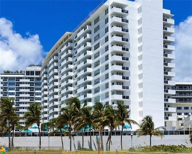 2880, Miami Beach, FL, 33139 - Photo 1