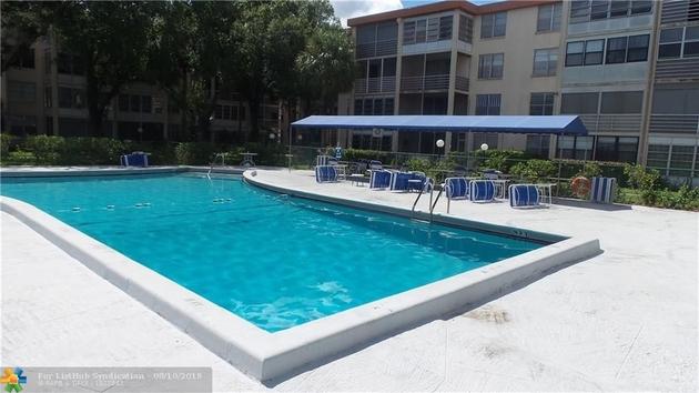 293, Lauderdale Lakes, FL, 33313 - Photo 1