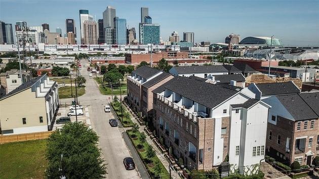 2869, Houston, TX, 77003 - Photo 2
