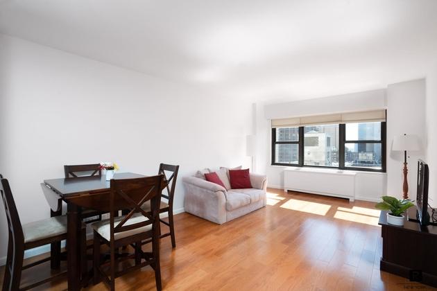 4127, New York, NY, 10016 - Photo 1