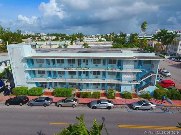 585, Miami Beach, FL, 33139 - Photo 1