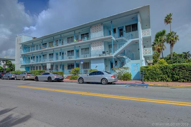 585, Miami Beach, FL, 33139 - Photo 2