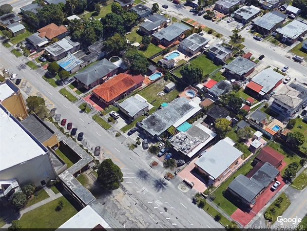 1188, Hialeah, FL, 33013 - Photo 2
