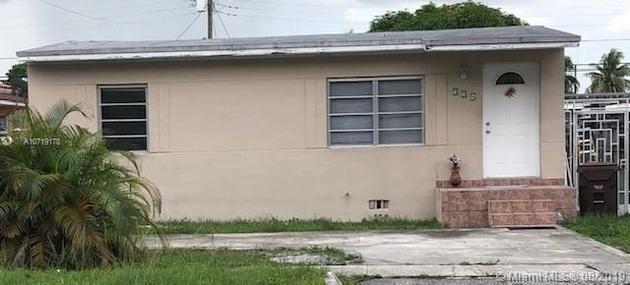 1188, Hialeah, FL, 33013 - Photo 1