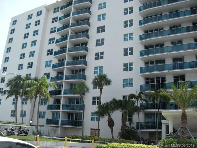 916, North Bay Village, FL, 33141 - Photo 2