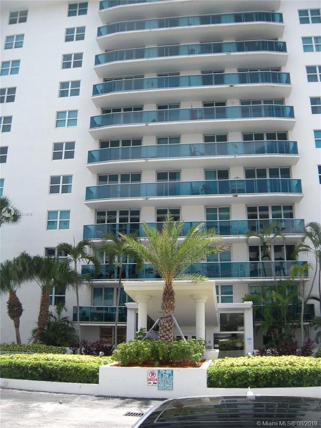 916, North Bay Village, FL, 33141 - Photo 1