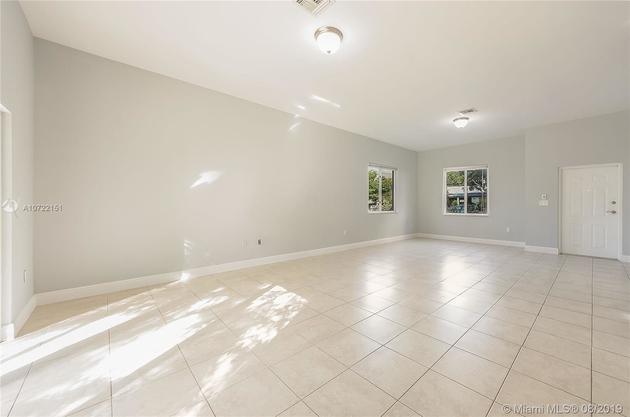 2065, Miami, FL, 33133 - Photo 2