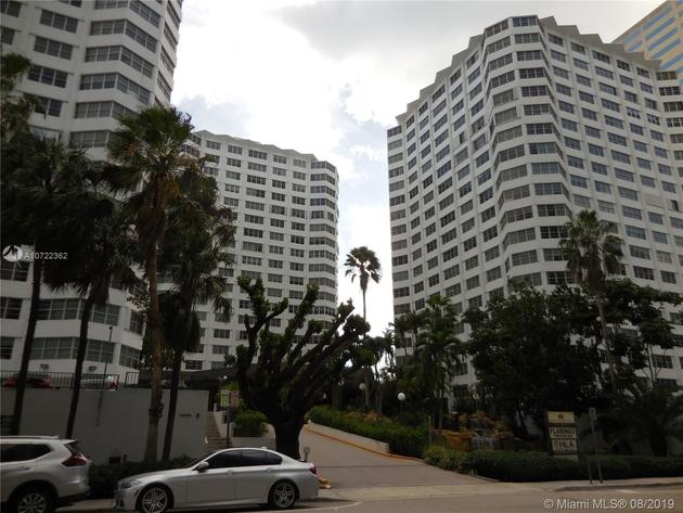 974, Miami, FL, 33131 - Photo 1