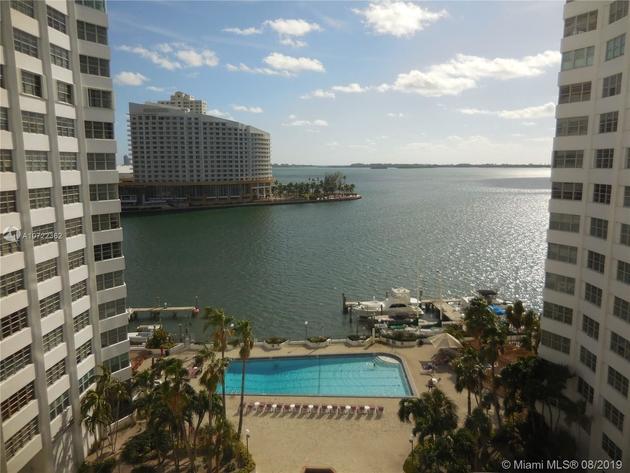 974, Miami, FL, 33131 - Photo 2
