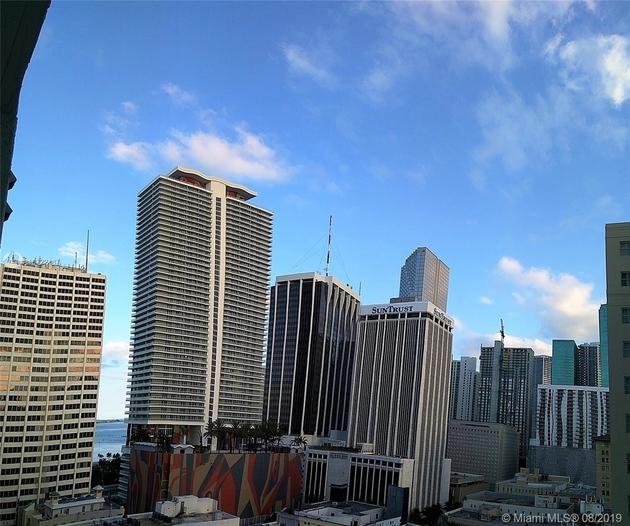 1245, Miami, FL, 33132 - Photo 1