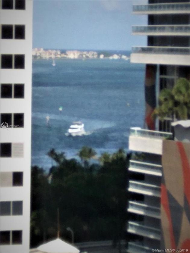 1245, Miami, FL, 33132 - Photo 2