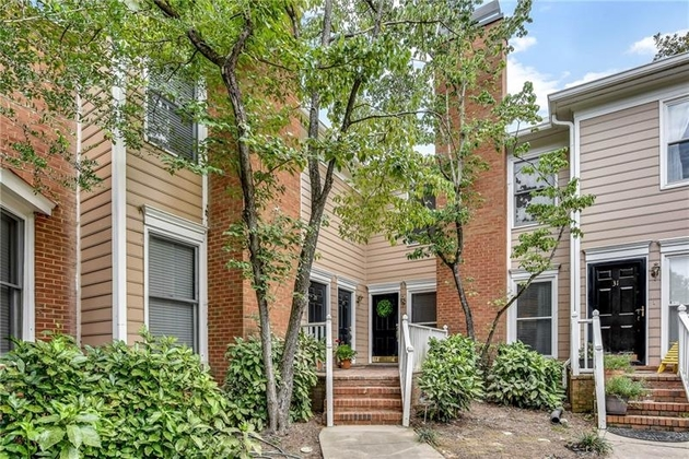 991, Sandy Springs, GA, 30350 - Photo 2