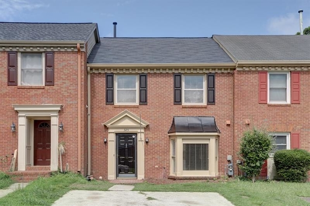936, Sandy Springs, GA, 30350 - Photo 1
