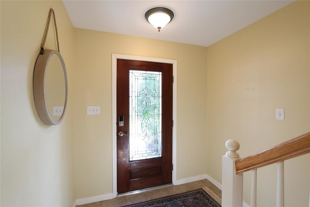 2050, Houston, TX, 77007 - Photo 2