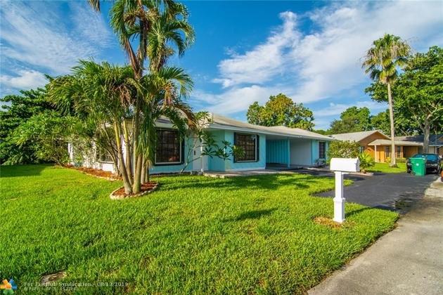 1104, Davie, FL, 33328 - Photo 2