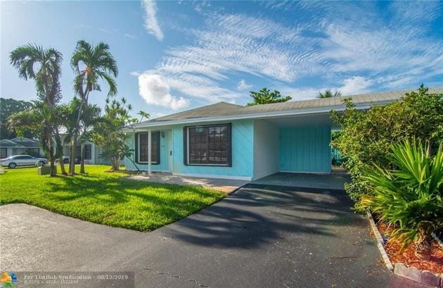 1104, Davie, FL, 33328 - Photo 1