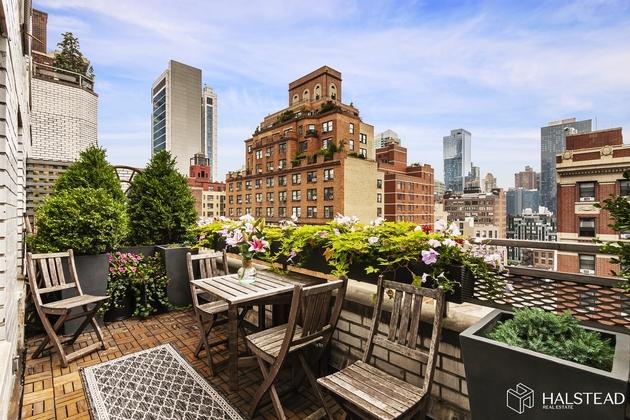 3368, New York City, NY, 10001 - Photo 1