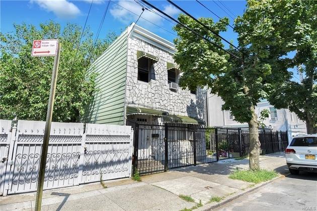 5217, Bronx, NY, 10467-5801 - Photo 2