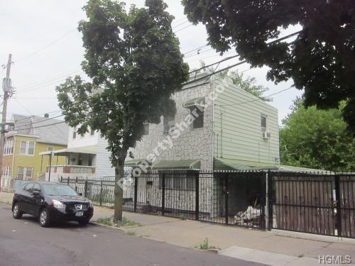 5217, Bronx, NY, 10467-5801 - Photo 1