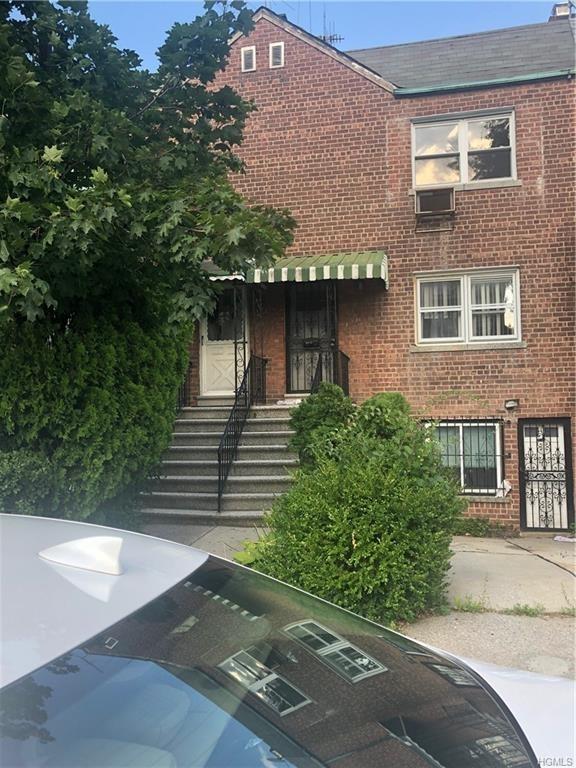 5686, Bronx, NY, 10469-5314 - Photo 1