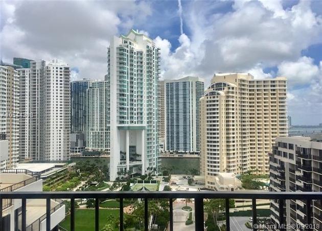 1351, Miami, FL, 33131 - Photo 2