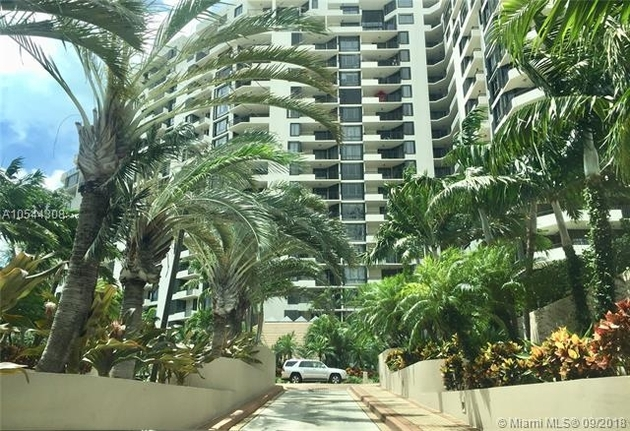 1351, Miami, FL, 33131 - Photo 1