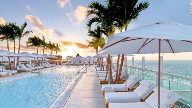 1656, Miami Beach, FL, 33139 - Photo 1