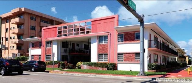 17462, Miami Beach, FL, 33141 - Photo 1