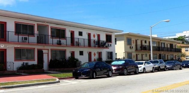 17462, Miami Beach, FL, 33141 - Photo 2