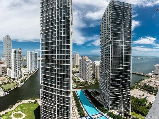 2170, Miami, FL, 33131 - Photo 1