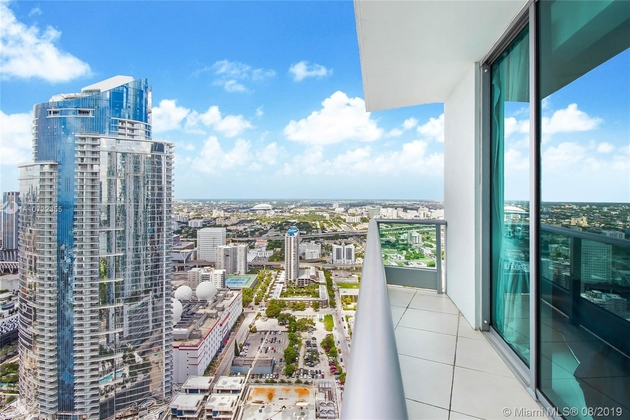 2947, Miami, FL, 33132 - Photo 2