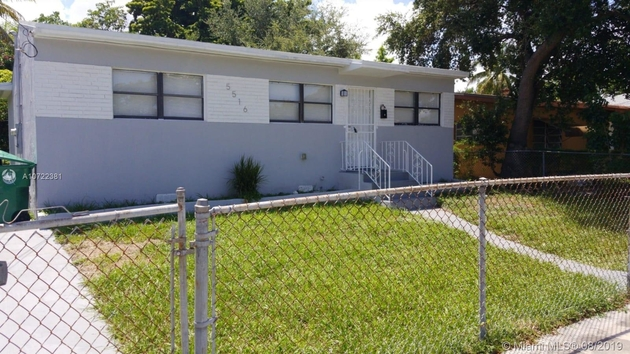 1196, Miami, FL, 33127 - Photo 1