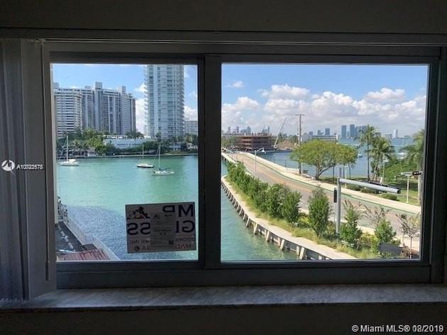1211, Miami Beach, FL, 33139 - Photo 2
