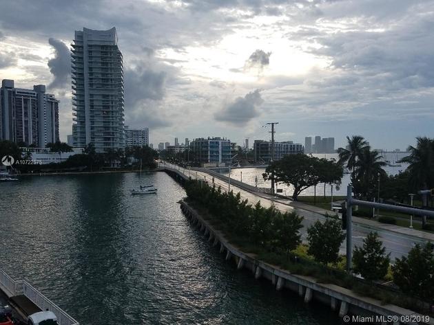 1211, Miami Beach, FL, 33139 - Photo 1
