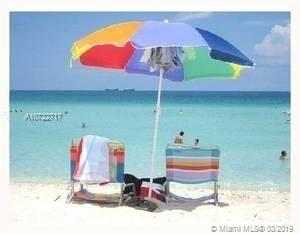 773, Miami Beach, FL, 33140 - Photo 1