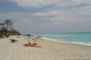 773, Miami Beach, FL, 33140 - Photo 2