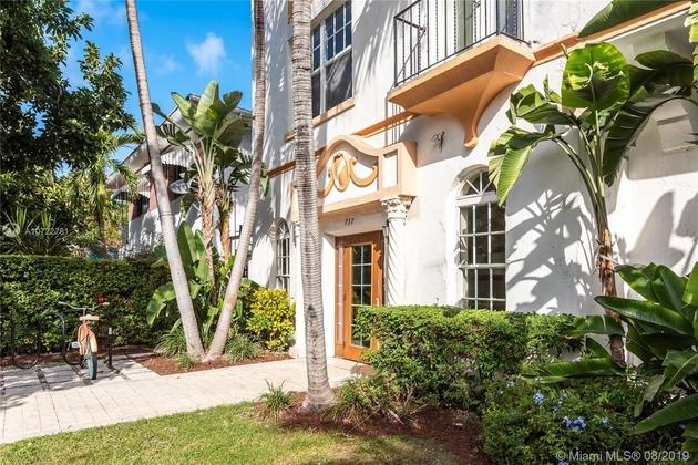 1236, Miami Beach, FL, 33139 - Photo 1