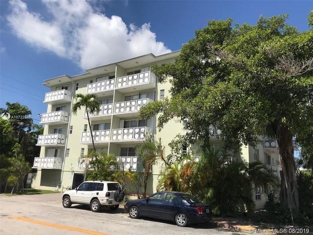 957, Miami Beach, FL, 33139 - Photo 1