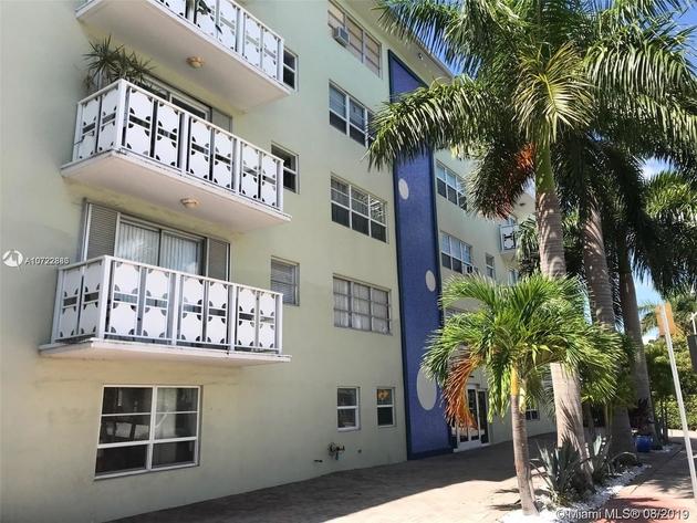 957, Miami Beach, FL, 33139 - Photo 2