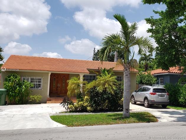 1878, Miami, FL, 33145 - Photo 1