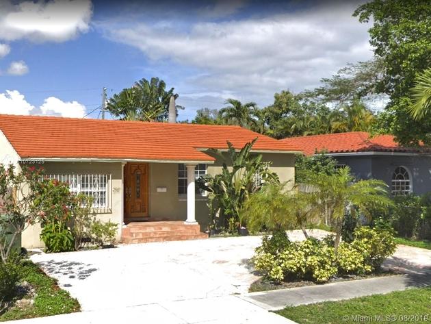 1878, Miami, FL, 33145 - Photo 2