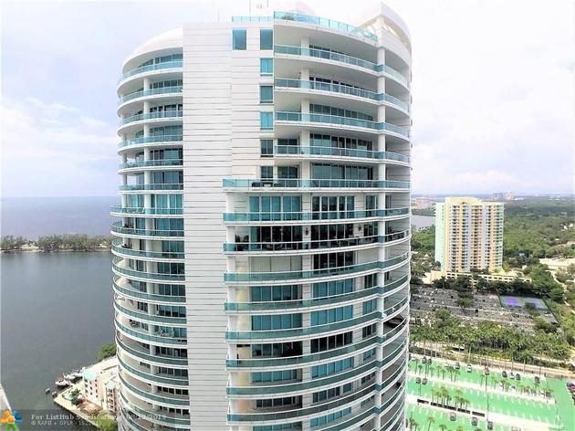 3462, Miami, FL, 33129 - Photo 2