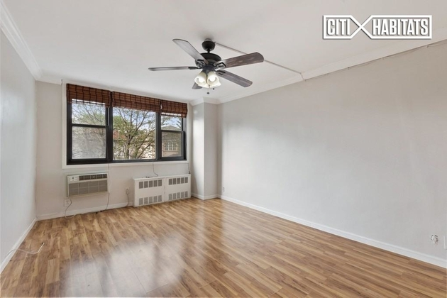 1764, Brooklyn, NY, 11230 - Photo 1