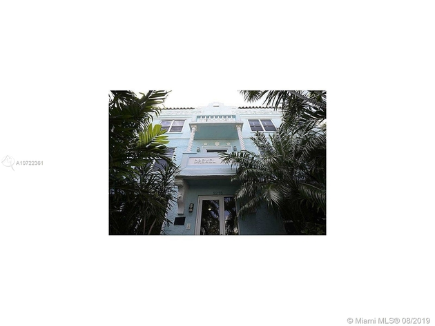 1150, Miami Beach, FL, 33139 - Photo 2