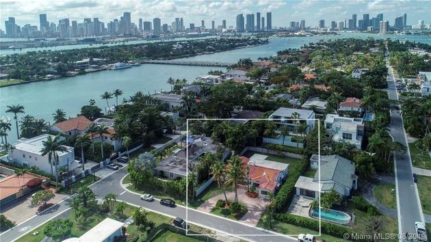 8787, Miami Beach, FL, 33139 - Photo 2