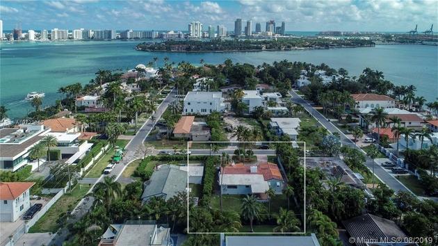 8787, Miami Beach, FL, 33139 - Photo 1