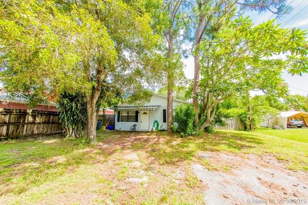909, Delray Beach, FL, 33484 - Photo 2