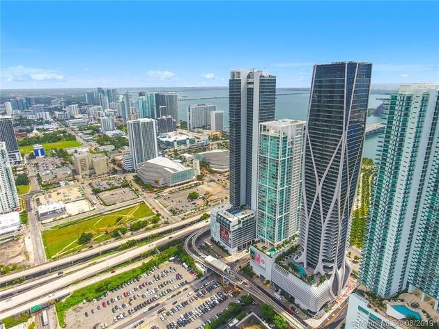 31026, Miami, FL, 33132 - Photo 2