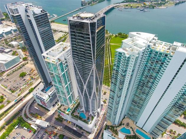 31026, Miami, FL, 33132 - Photo 1